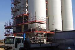 galleri-industri-4